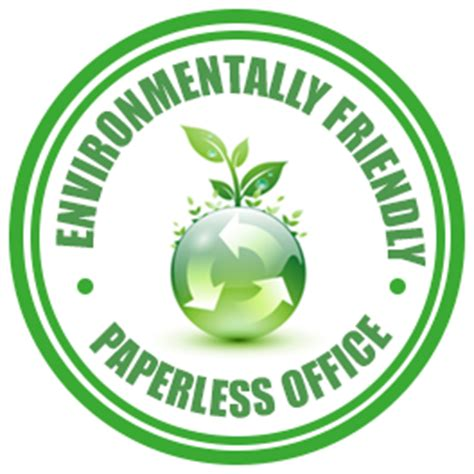 We should protect our environment essay