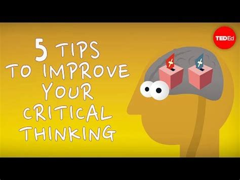 The power of critical thinking chapter 10